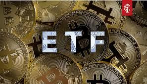 De stappen om te beginnen met cryptocurrency