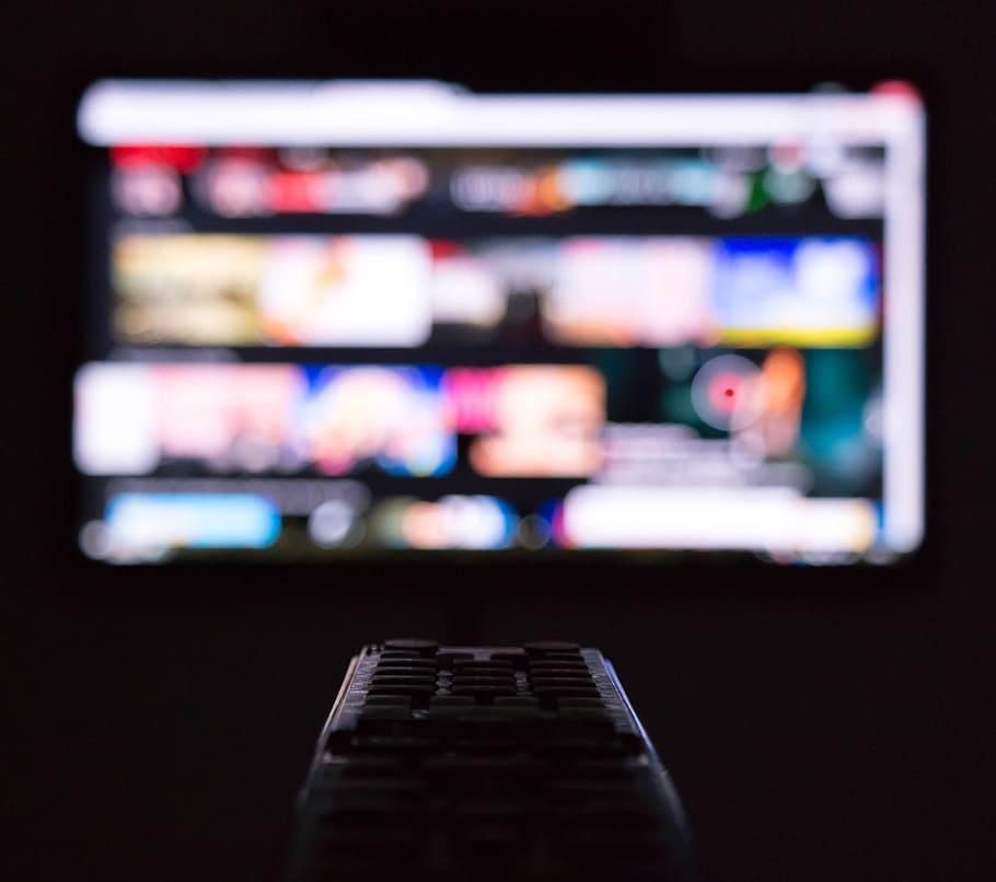De nieuwe modellen van Samsung hebben een hoop technologie aan boord, is dit echt de beste televisie?