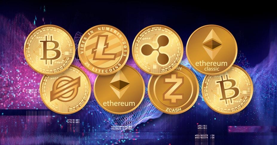 Bitcoin bijt: Cryptocurrency sluit op het laagste punt van drie weken